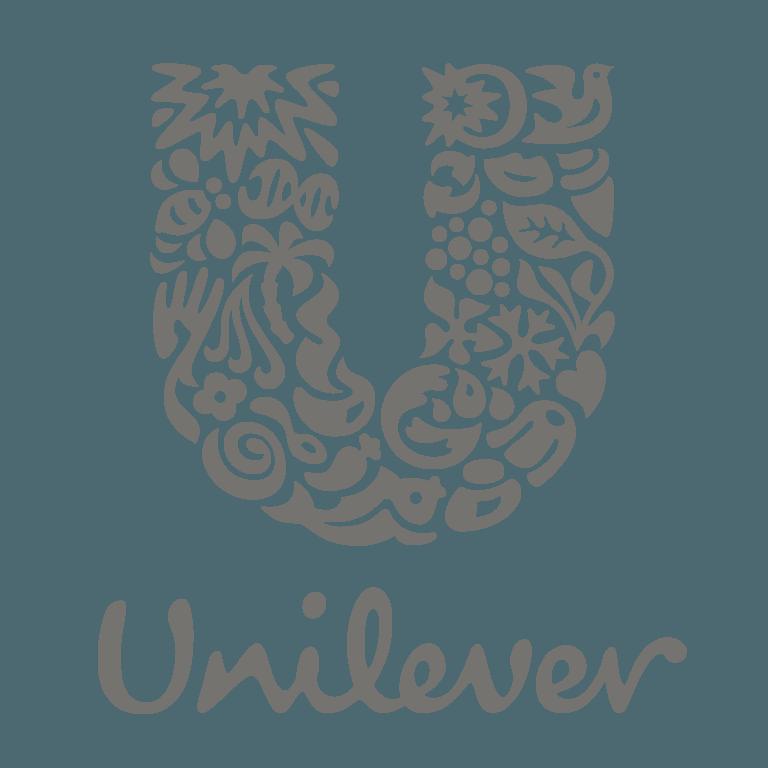 © 2020 Unilever